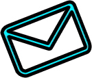 icon Contact Alsus