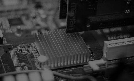 hardware software alsus tecnològic